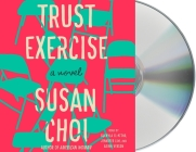 Trust Exercise: A Novel Cover Image