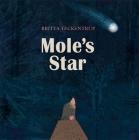 Mole's Star Cover Image