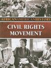 Civil Rights Movement Cover Image
