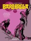 Barbarella  Cover Image