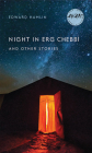 Night in Erg Chebbi and Other Stories Cover Image