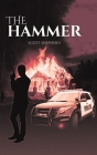 The Hammer Cover Image