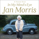 In My Mind's Eye: A Thought Diary Cover Image