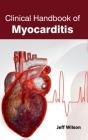 Clinical Handbook of Myocarditis Cover Image