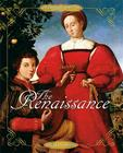 Everyday Life in the Renaissance Cover Image