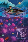 What If a Fish Cover Image