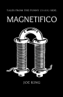 Magnetifico Cover Image
