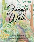 Jungle Walk Cover Image