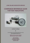 Companion Reference Guide for Test Indicators: Long Island Indicator Service Cover Image
