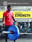 Train for Strength Cover Image