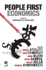 People First Economics Cover Image
