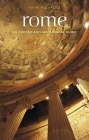 Rome (Oxford Archaeological Guides) Cover Image
