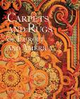 The Carpets and Rugs of Europe and America: A People's History of the Third World Cover Image