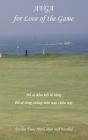 Australian Vietnamese Golf Association (AVGA): For Love of the Game Cover Image