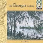 Georgia Colony Cover Image