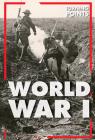 World War I (Turning Points) Cover Image