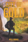 City of Gold Cover Image