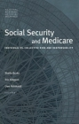 Social Security and Medicare: Individual vs. Collective Risk and Responsibility Cover Image