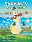 Snowmen All Year Cover Image