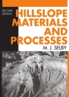 Hillslope Materials and Processes Cover Image