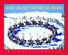 The RCMP Musical Ride Cover Image