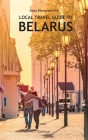 Local Travel Guide to Belarus Cover Image