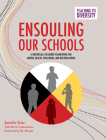 Ensouling Our Schools: A Universally Designed Framework for Mental Health, Well-Being, and Reconciliation Cover Image