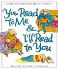 You Read to Me & I'll Read to You: 20th-Century Stories to Share Cover Image