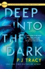 Deep into the Dark: A Mystery Cover Image