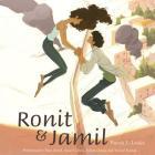 Ronit & Jamil Lib/E Cover Image