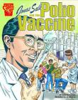 Jonas Salk and the Polio Vaccine Cover Image