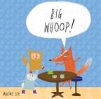 Big Whoop! Cover Image