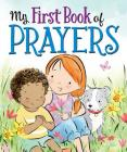 My First Book of Prayers Cover Image