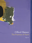 Clifford Gleason: The Promise of Paint Cover Image