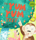 The Yum Yum Tree Cover Image