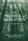 The Promise of Mediation: The Transformative Approach to Conflict Cover Image