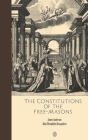 The Constitutions of the Free-Masons Cover Image