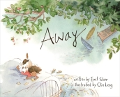 Away Cover Image