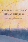 A Natural History of Human Thinking Cover Image