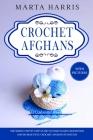 Crochet Afghans Cover Image