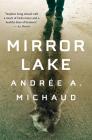 Mirror Lake Cover Image