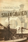 Shanghaied Cover Image