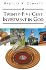 A Twenty-Five-Cent Investment in God Cover Image