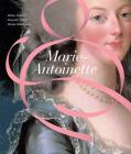 Marie-Antoinette Cover Image