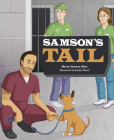 Samson's Tail Cover Image