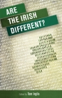 Are the Irish Different? Cover Image