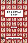 Broadway Baby Cover Image