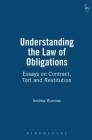 Understanding the Law of Obligations Cover Image