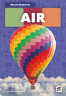 Air (Natural Resources) Cover Image