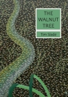 The Walnut Tree Cover Image